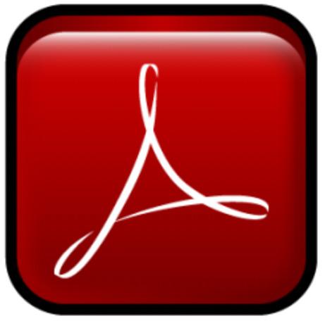 adobe-logo-2-1.jpg