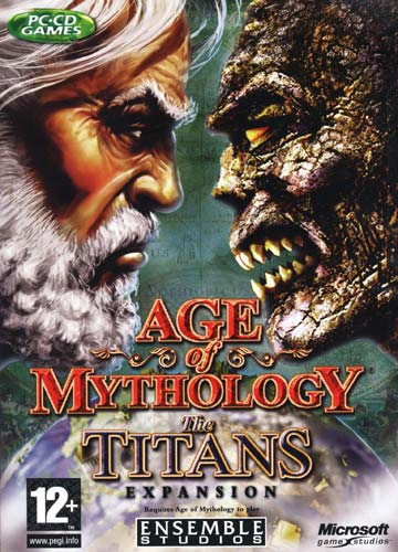 age-of-the-titans-jacquette-1.jpg