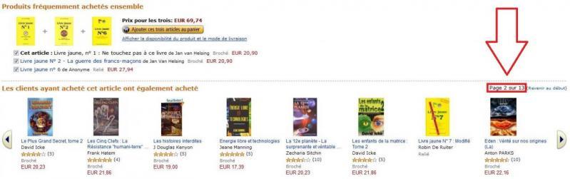 amazon-livres-jaunes-13-rslt-1.jpg