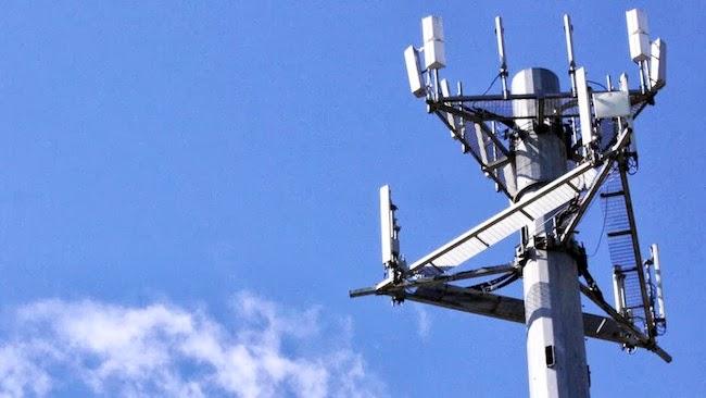 antennes-relais-gsm-harcelt-elec.jpeg