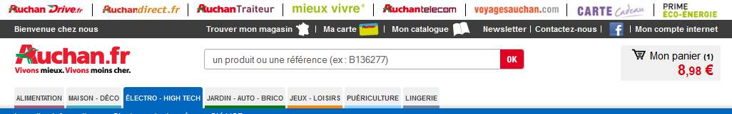 auchan-ex-de-code-produit-13.jpg