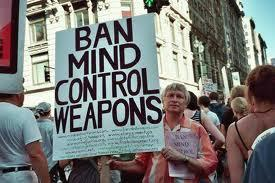 ban-mind-control-weapons-1.jpg