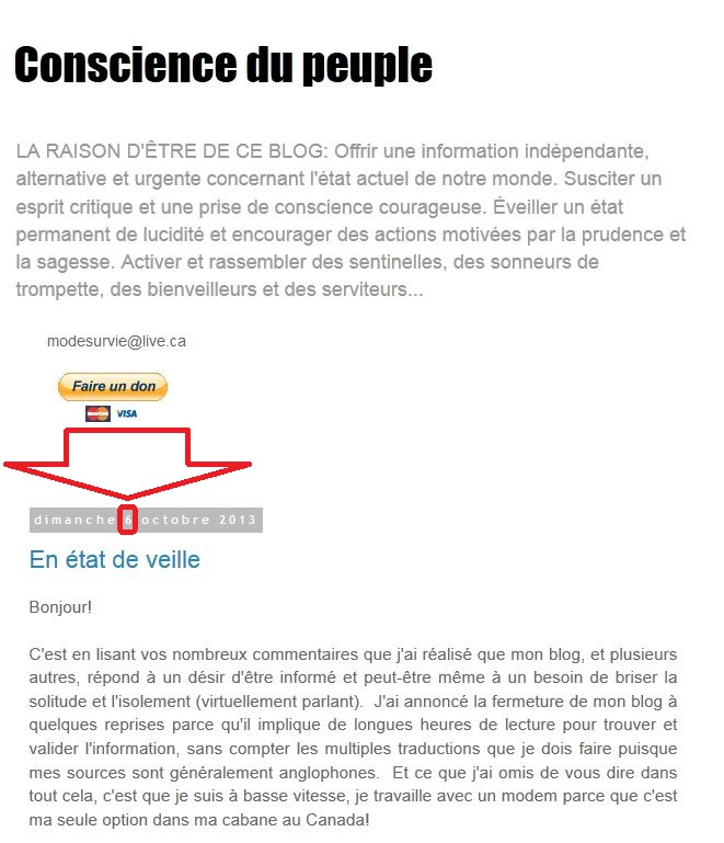 blog-conscience-du-peuple-reprise-le-6-1.jpg