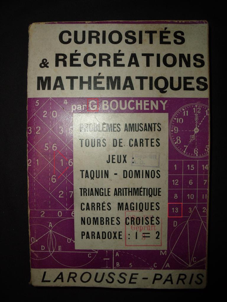 boucheny-maths-couv-retouche.jpg