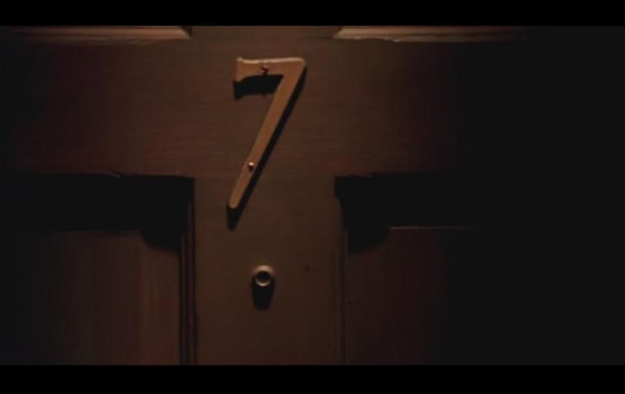 bug-chambre-seven-7.jpg