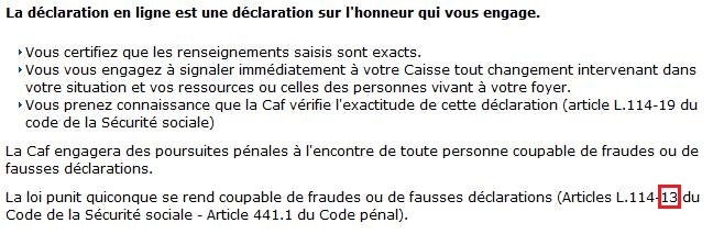 caf-decla-rsa-article-13-retouche.jpg