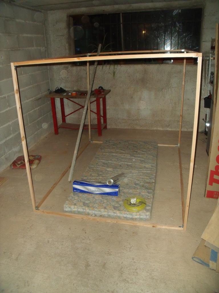 cage-faraday-perso-1.jpg