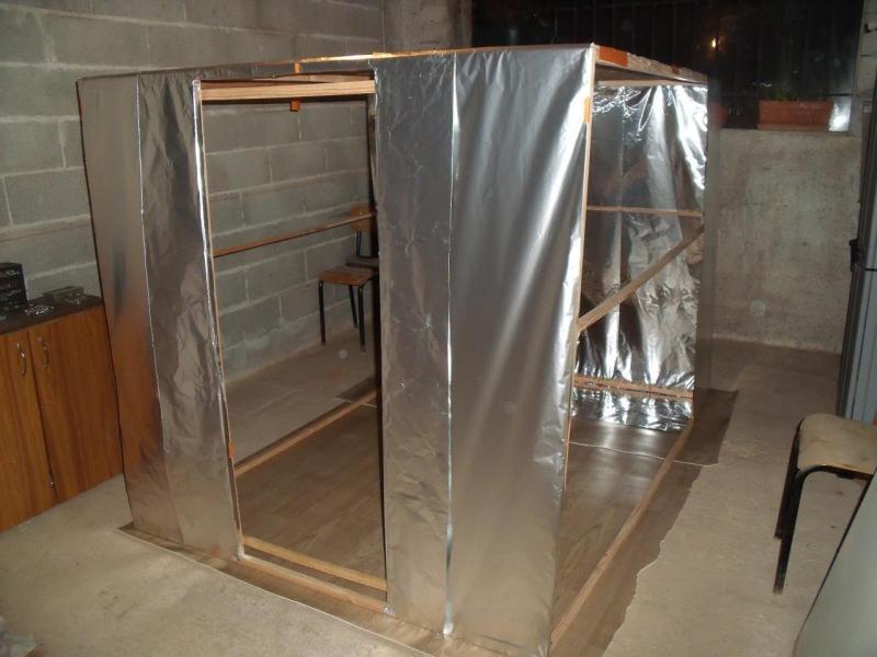 cage-faraday-perso-2.jpg