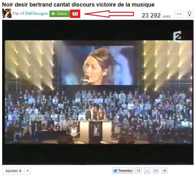 cantat-victoire-musique-2002-1e-videos-13-2.jpg
