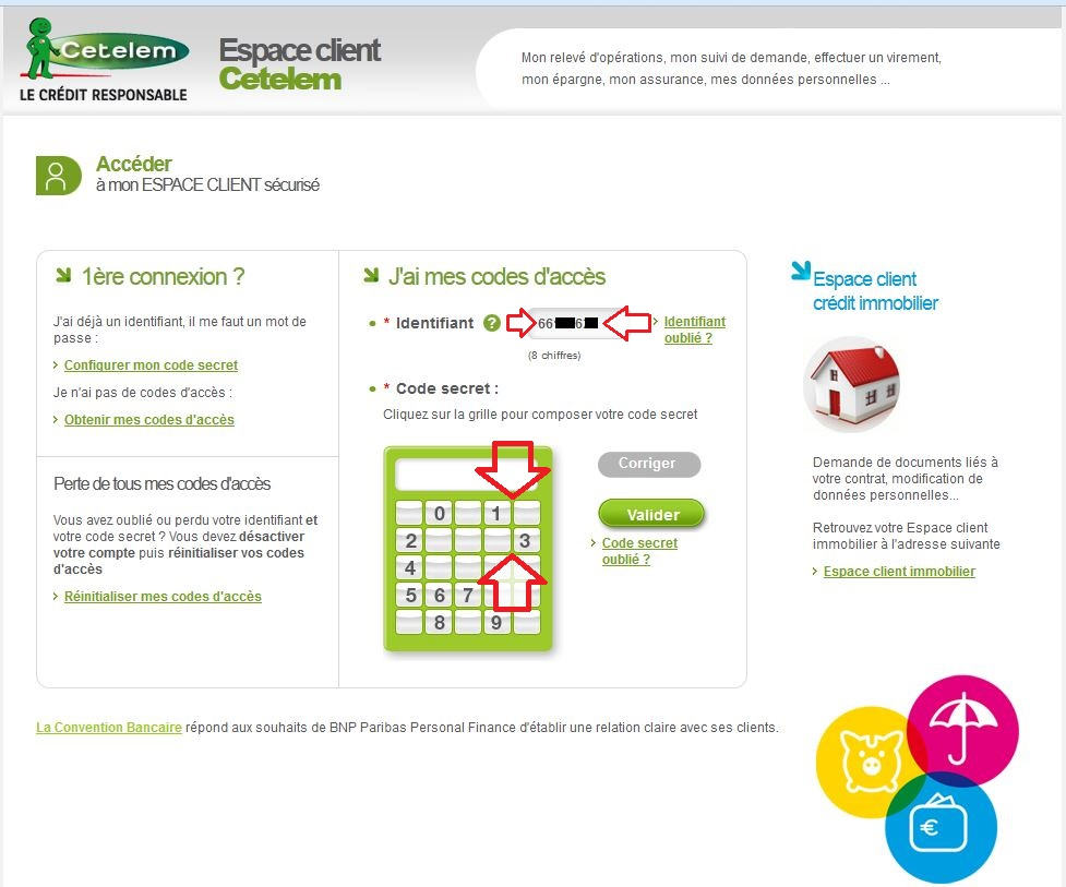 motorcycle insurance euro assurance numero de tel. Black Bedroom Furniture Sets. Home Design Ideas