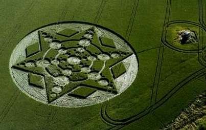 crop-c-etoile-de-david-5.jpg