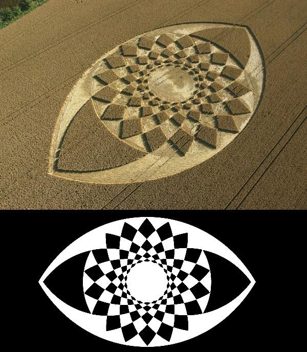 crop-circle-oeil.jpg