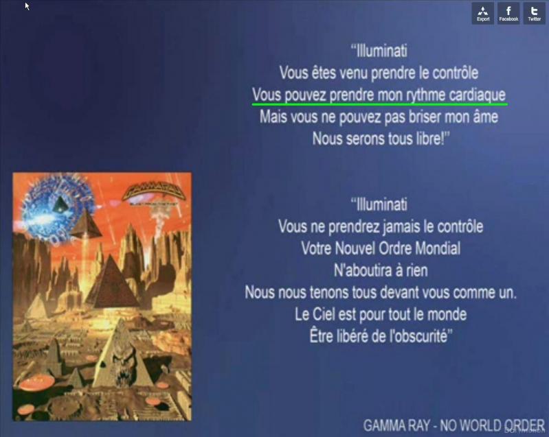 daily-gamma-ray-rayon-coeur-090911-souligne-1.jpg