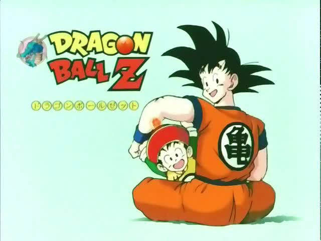 Dbz interlude pedo 5