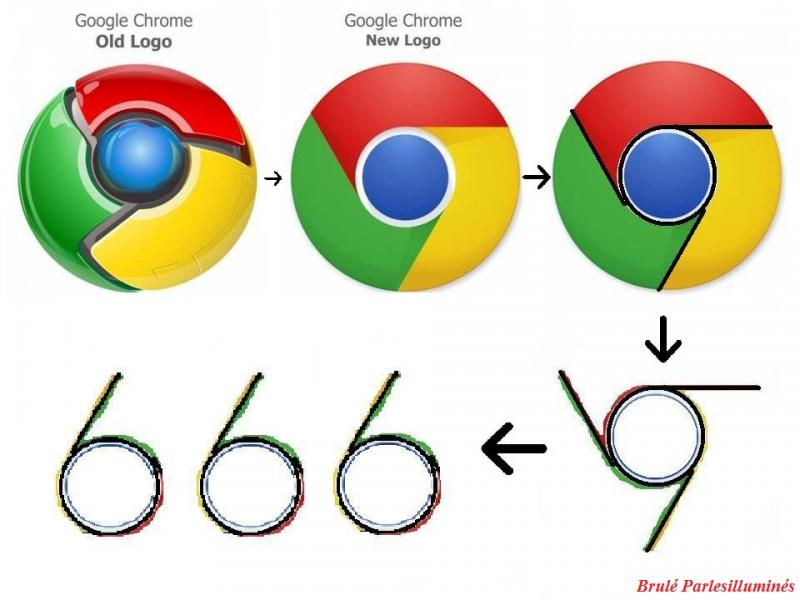 de-google-chrome-a-666.jpg