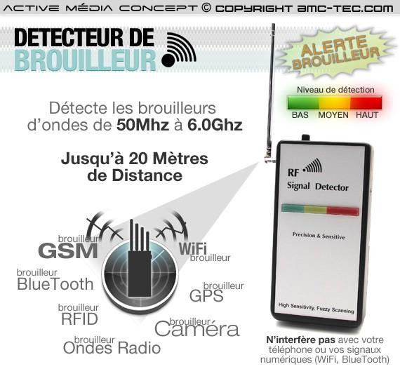 detecteur-de-brouilleur-d-ondes.jpg
