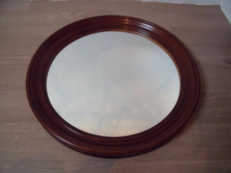Miroir perso