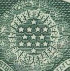 Eq c pentagramme et 14