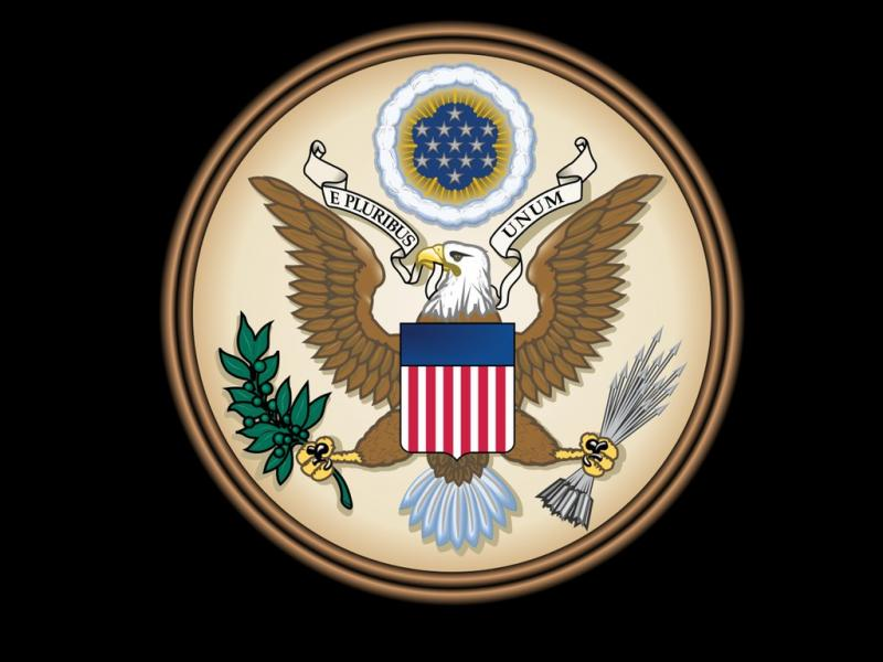 etats-unis-the-great-seal.jpg