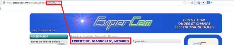 expercem-expertises-13.jpg