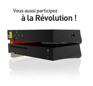 free-box-revolution-66-150612.jpg