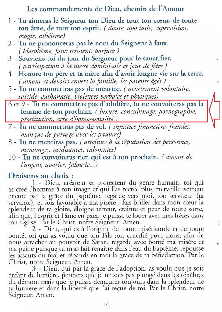 fropo-livret-delivrance-69-adultere.jpg