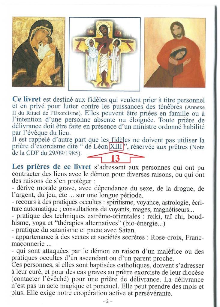fropo-livret-delivrance-p1-13-1.jpg