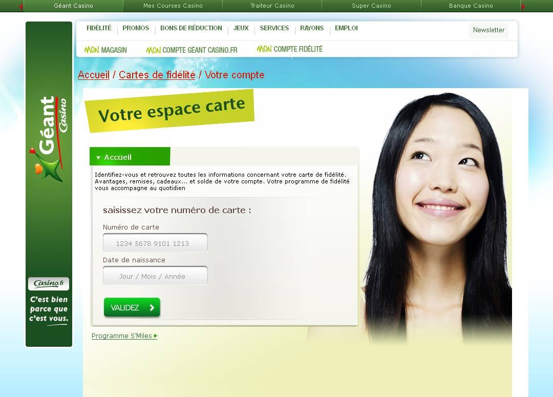 geant-casino-carte-fidelite-13-fev12.jpg