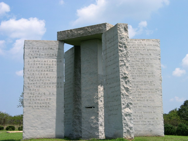 georgia-guidestone.jpg