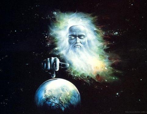 god-creation-doigt-d-honneur.jpg