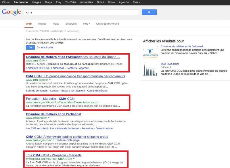 google-rech-cma-13-la-premiere.jpg
