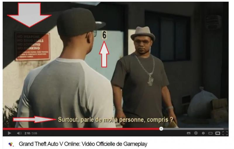 gta-5-trailer-keep-your-mouth-shut-1.jpg