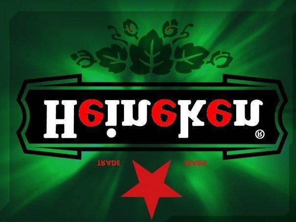 heineken-666-1.jpg