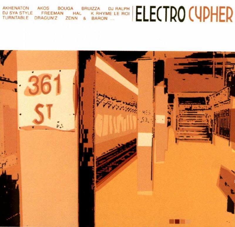 iam-electro-cypher.jpg