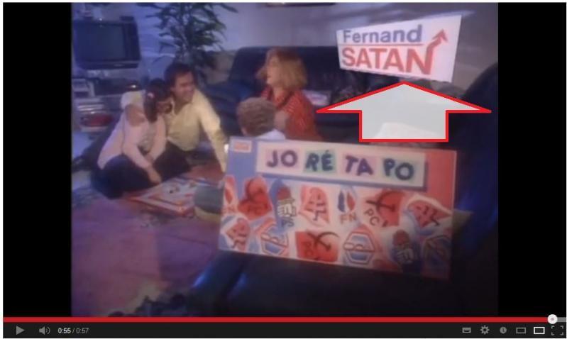 inco-joretapo-satan.jpg