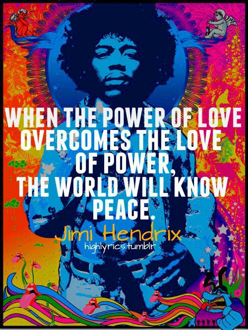 jimi-hendrix-pouvoir-de-l-amour-et-amour-du-pouvoir.jpg