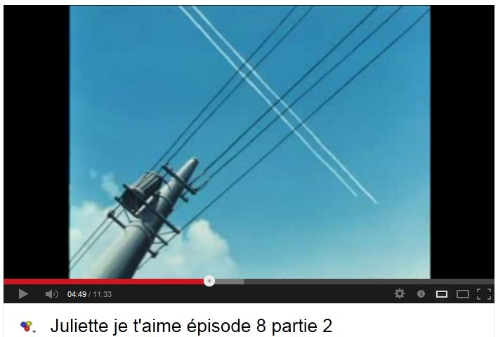 juliette-je-t-a-chemtrails.jpg