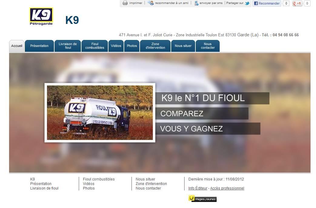 k9-n-tel-666.jpg