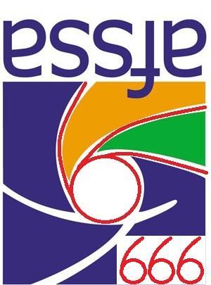 logo-afssa-666-2.jpg