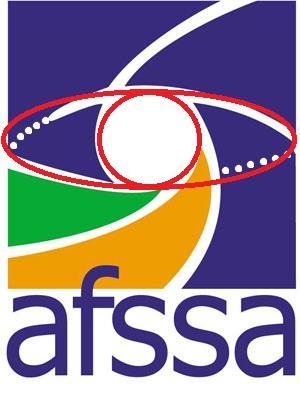 logo-afssa-oeil-2.jpg