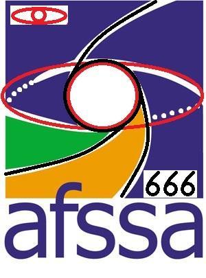 Symbolik rund ums Auge - Seite 5 Logo-afssa-oeil-et-666-2