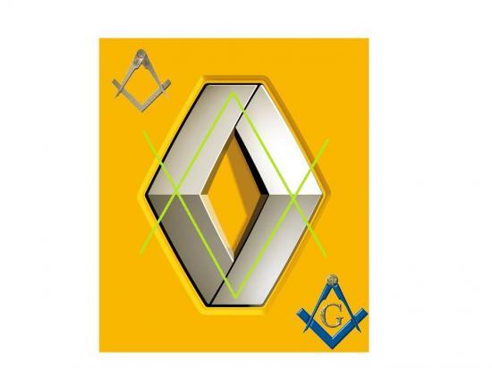 logo-renault-fm.jpg