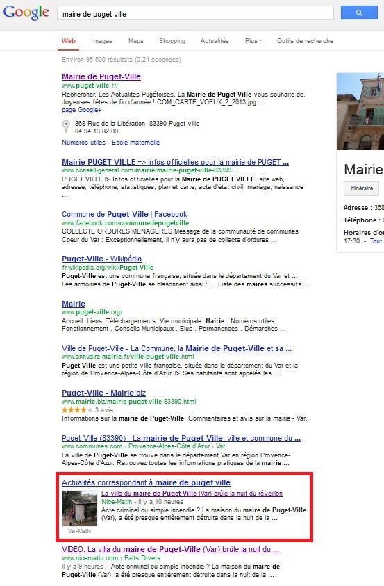 maire-puget-rech-dans-google-rectifiee-1.jpg