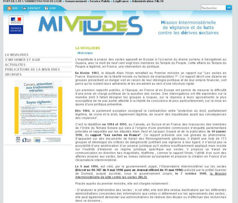 miviludes-vide-juill11.jpg