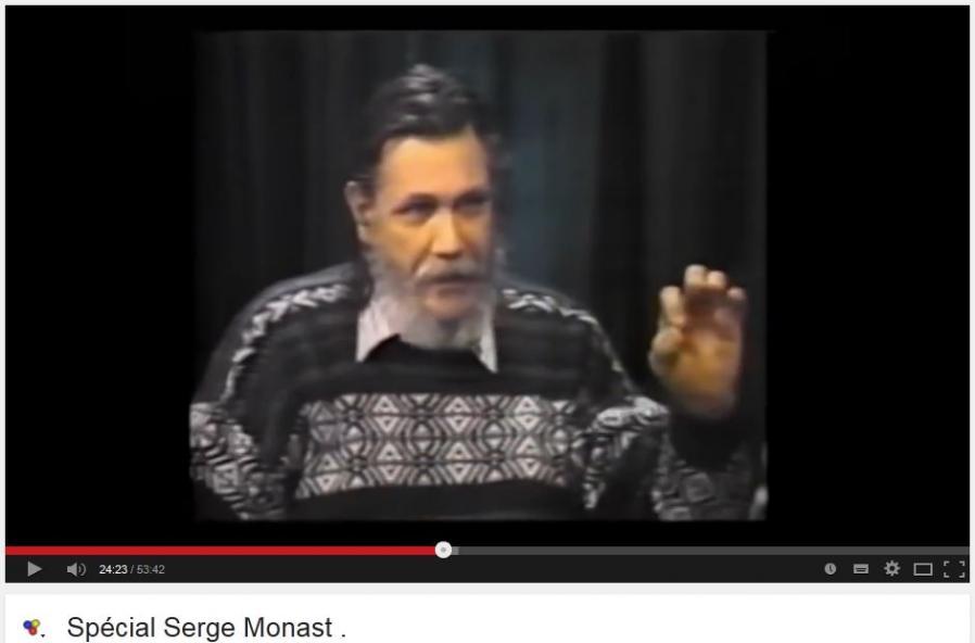 Monast 666 1