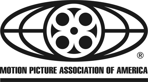 mpaa-logo.jpg