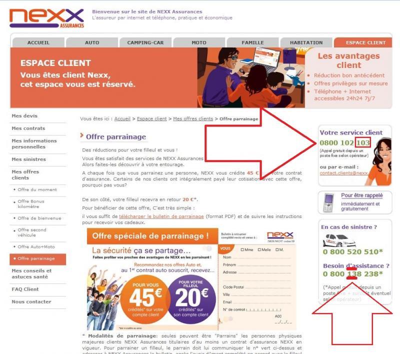 nexx-tel-13.jpg