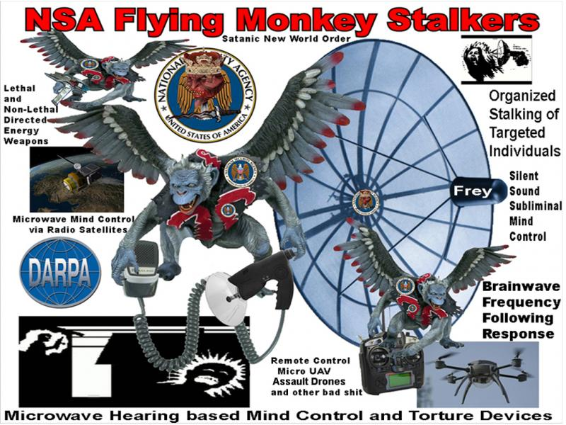 nsa-flying-monkeys-x.jpg