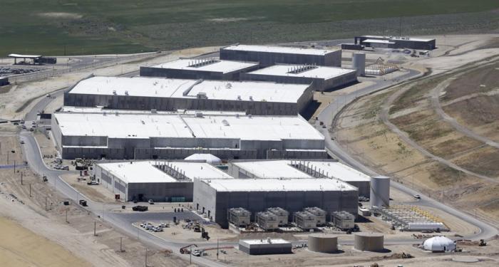 nsa-nouveau-centre-d-expionnage.jpg