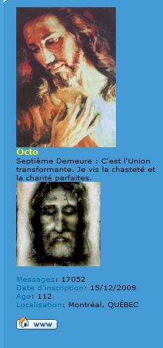 octo-pussy-sur-un-forum-catholique-1.jpg